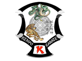 kenpo adults badgecutout